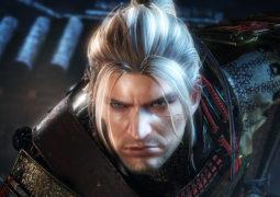 Опубликованы оценки японской хардкорной Action/RPG Nioh