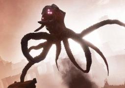 Гайд Conan Exiles – какого бога выбрать и как вселиться в аватара