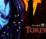 Обзор Planescape: Torment: Enhanced Edition — классика вечна
