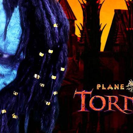 Обзор Planescape: Torment: Enhanced Edition — классика вечна