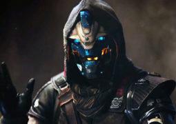 В сети появилась масса горячих подробностей Destiny 2. Опубликован геймплейный трейлер