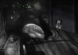 В Steam вышла адвенчура Lydia