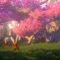 Состоялся выход Yonder: The Cloud Catcher Chronicles для PC и PS4