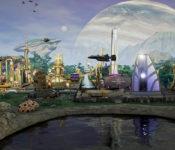 Обзор Aven Colony — увлекательная колонизация