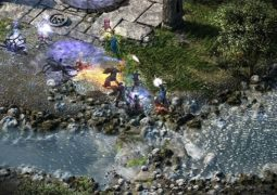 В этом месяце Pillars of Eternity: Complete Edition выйдет на PS4 и Xbox One