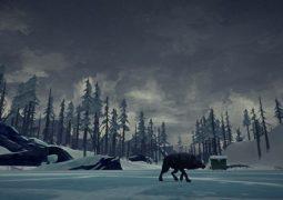 Обзор The Long Dark — неподдельное выживание