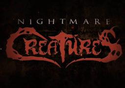 Инди-студия Albino Moose выпустит новую игру во вселенной Nightmare Creatures