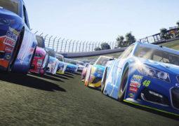 Разработчики NASCAR Heat 2 представили трейлеры легендарных трасс