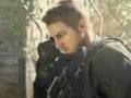 Опубликовано видео геймплея дополнения Not a Hero для Resident Evil 7
