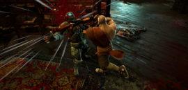 В Steam началась распродажа игр Good Shepherd Entertainment — скидки на Redeemer, Hard West, Hard Reset и многое другое