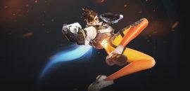 В Overwatch на PC, PS4 и Xbox One начались бесплатные выходные