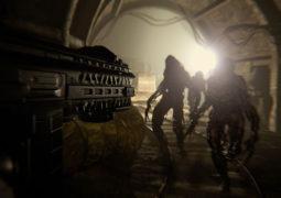 Capcom объявила дату выхода Resident Evil 7: Biohazard Gold Edition