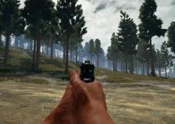 Гайд PlayerUnknown's Battlegrounds — где найти оружие, технику, снаряжение и другие полезные предметы