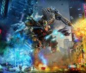 Обзор X-Morph: Defense — завоевываем Землю