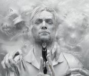 График выхода игр октября 2017 года для PC, PS4, Xbox One и Nintendo Switch