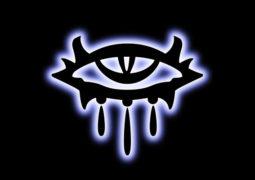 Обзор Neverwinter Nights: Enhanced Edition — отличный повод для знакомства
