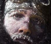 Обзор Frostpunk — стимпанковая антиутопия