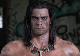 Обзор Conan Exiles — лучше, больше и сложнее