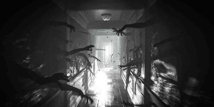 Обзор Layers of Fear 2 — хоррор, который забыл, что он хоррор