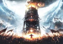 Обзор Frostpunk: Console Edition — настолько атмосферно, что аж холодно