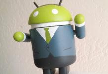 игры android бесплатно