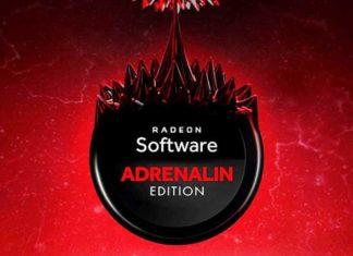 AMD Radeon драйвер Cyberpunk 2077