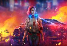 Cyberpunk 2077 читы бессмертие бесконечные патроны трейнер