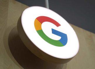 Gmail YouTube Google проблемы