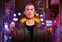 cyberpunk 2077 не запускается? Тормозит? Решение