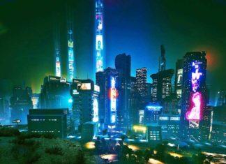 Cyberpunk 2077 сколько продано копий