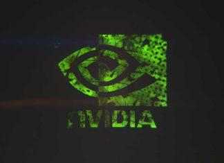 драйвер Nvidia GeForce 460.89