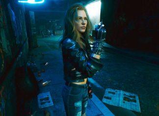 Cyberpunk 2077 лучшие легендарные киберимпланты где найти