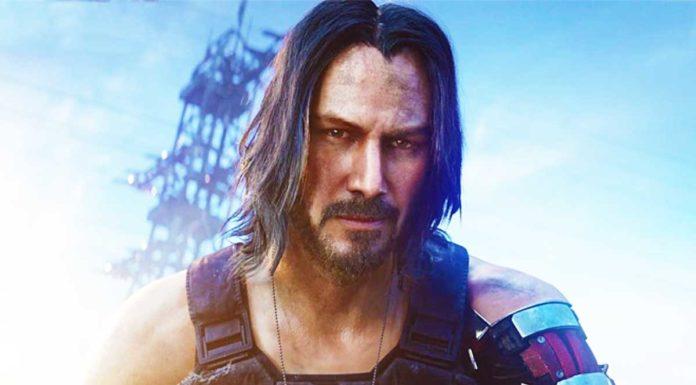 лучшие самые интересные персонажи игр 2020