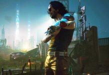 Cyberpunk 2077 когда выйдет DLC дополнение
