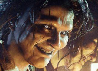 Resident Evil 7 пасхалка 2020