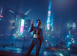 лучшие RPG ролевые игры экшены 2020