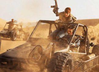 Call of Duty: Black Ops Cold War бесплатно мультиплеер