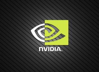 Nvidia драйвер 460.79 Cyberpunk 2077