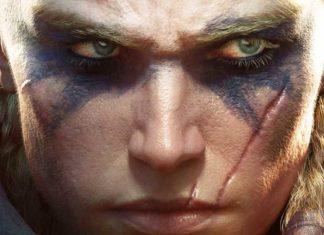 Ubisoft новогодняя распродажа игры скидки