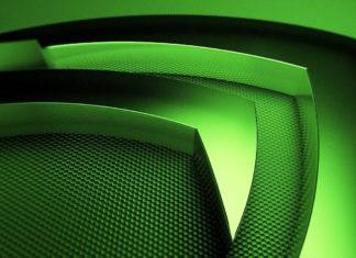Nvidia GeForce 457.51