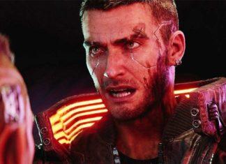 Cyberpunk 2077 Sony возврат деньги PS4