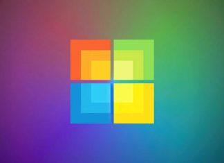 Windows 10 декабрьское обновление FPS синий экран
