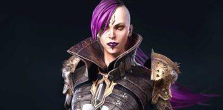 Гайд RAID: Shadow Legends таланты