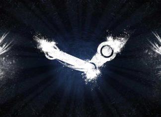 самая популярная видеокарта Steam