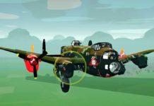steam игра бесплатно Вторая мировая война