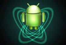 программы игры android бесплатно