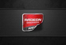 драйвер AMD Radeon 21.1.1 Hitman 3