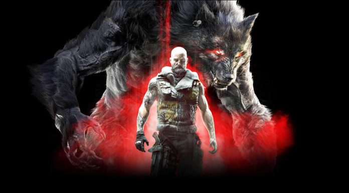 системные требования Werewolf: The Apocalypse – Earthblood