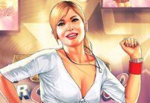 GTA 6 нововведение главный герой