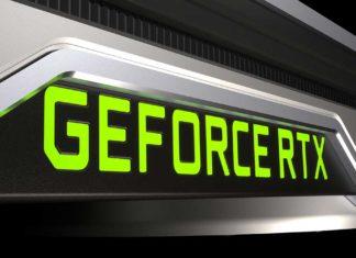 NVIDIA RTX 3060 сравнение GTX 1060 RTX 2060 Cyberpunk 2077